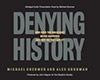 Denying History (abridged audio presentation), by Michael Shermer