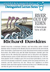 River Out of Eden, by Dr. Richard Dawkins
