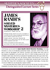 James+Randi%27s+Solved+Mysteries.+Part+II%2C+by+James+Randi