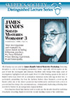 James+Randi%27s+Solved+Mysteries.+Part+III%2C+by+James+Randi