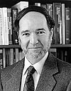 How to be Rich and Successful, by Dr. Jared Diamond
