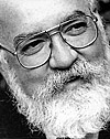Breaking the Spell: Religion as a Natural Phenomenon, by Dr. Daniel Dennett