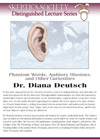 Phantom+Words+%26+Auditory+Illusions%2C+by+Dr.+Diana+Deutsch