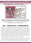 The+Science+of+Good+%26+Evil%2C+by+Dr.+Michael+Shermer