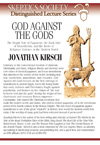 God Against the Gods, by Jonathan Kirsch