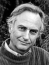 The Ancestor's Tale, by Dr. Richard Dawkins