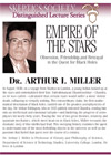 Empire of the Stars, by Arthur I. Miller