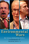 Environmental Wars. Conference 2006. Part 4