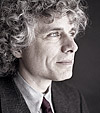 The Stuff of Thought, by Steven Pinker