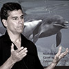 Beautiful Minds: The Parallel Lives of Great Apes & Dolphins, by Dr. Craig Stanford