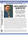 The Grand Inquisitor's Handbook: A History of Terror in the Name of God, by Jonathan Kirsch