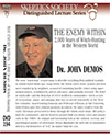 The+Enemy+Within%2C+by+Dr.+John+Demos