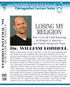 Losing+my+Religion%2C+by+William+Lobdell
