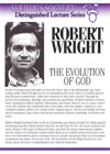 The+Evolution+of+God%2C+by+Robert+Wright