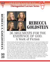 36+Arguments+for+the+Existence+of+God%2C+by+Rebecca+Goldstein