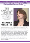 The+Calculus+Diaries%2C+by+Jennifer+Ouellette