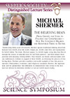 The Believing Brain, by Michael Shermer