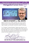 Mr. Deity and Friends, by Brian Dalton