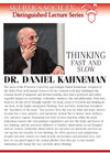Thinking%3A+Fast+and+Slow%2C+by+Dr.+Daniel+Kahneman