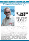 Deceit+and+Self-Deception%2C+by+Robert+Trivers