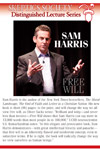 Free+Will%2C+by+Sam+Harris