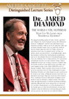 The World Until Yesterday, by Dr. Jared Diamond