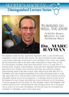 NASA's Dawn Mission to the Asteroid Belt, by Dr. Marc Rayman
