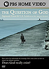 The+Question+of+God