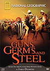 Guns%2C+Germs+%26+Steel%2C+by+Jared+Diamond
