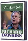 The Root of All Evil?, by Richard Dawkins