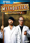 MythBusters+Collection+2