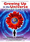 Growing Up in the Universe, by Richard Dawkins
