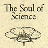 The Soul of Science (abridged audio presentation), by Michael Shermer