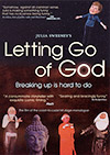 Letting Go of God, by Julia Sweeney
