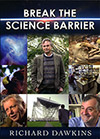 Break the Science Barrier, by Richard Dawkins