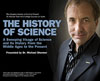 The History of Science, by Michael Shermer