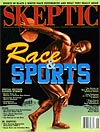 Vol. 8 No. 1 Race and Sports