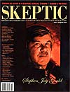 Vol. 9 No. 4 Stephen Gould Tribute