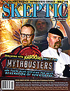 Vol. 12 No. 1 MythBusters Exposed!