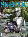 Vol. 12 No. 2 Artificial Intelligence