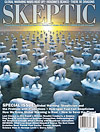 Vol. 14 No. 1 Global Warming