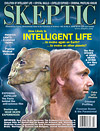Vol. 14 No. 2 Intelligent Life