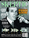 Vol. 14 No. 4 The Psychology of the Ponzi Scheme