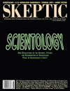 Vol. 17 No. 1 Scientology