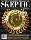 Vol. 18 No. 3 Fifty Years of JFK Conspiracy Theories