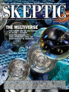 Vol. 19 No. 3 The Multiverse