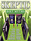 Vol. 19 No. 4 Diet Myths