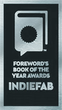2013 Silver Medal in Science from the Indiefab Book of the Year Awards