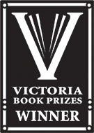 2014 Victoria Children's Book Prize Winner
