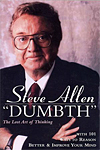 Dumbth and 81 Ways to Make Americans Smarter, by Steve Allen